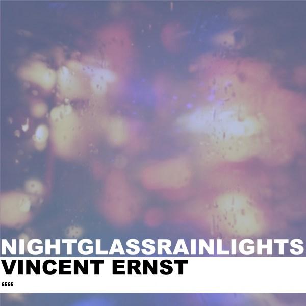 Vincent Ernst Music