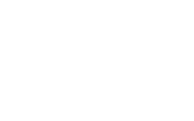 Vincent Ernst